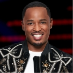 """An Interview with Rayshun LaMarr of """"The Voice"""""""